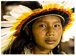 indian_child.jpg
