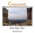 crosswork_p1_thumb.jpg